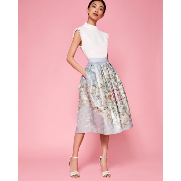 0c667b963 Ted Baker London Skirts
